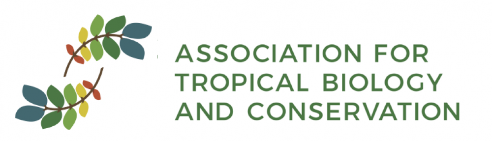 ATBC – Association for Tropical Biology and Conservation