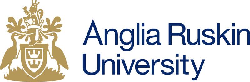 anglia_ruskin_university_logo