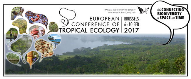 european-tropical-ecology