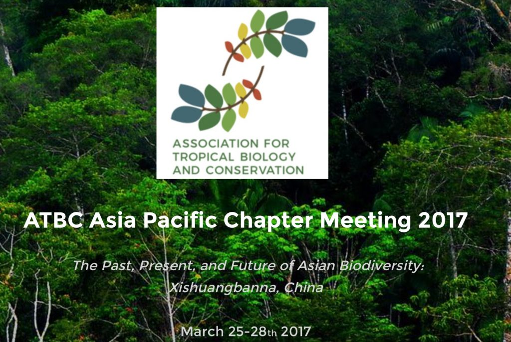atbc-asia-pacific-2017