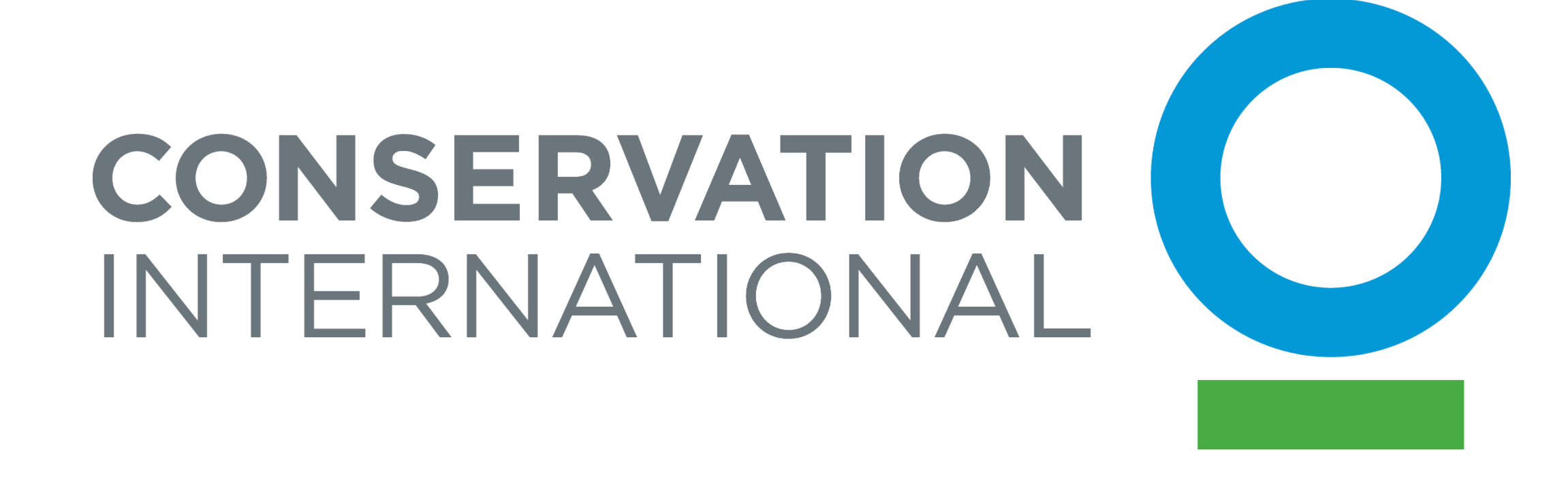 Career opportunities with Conservation International in Peru ...