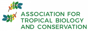 Tropical Biology & Conservation